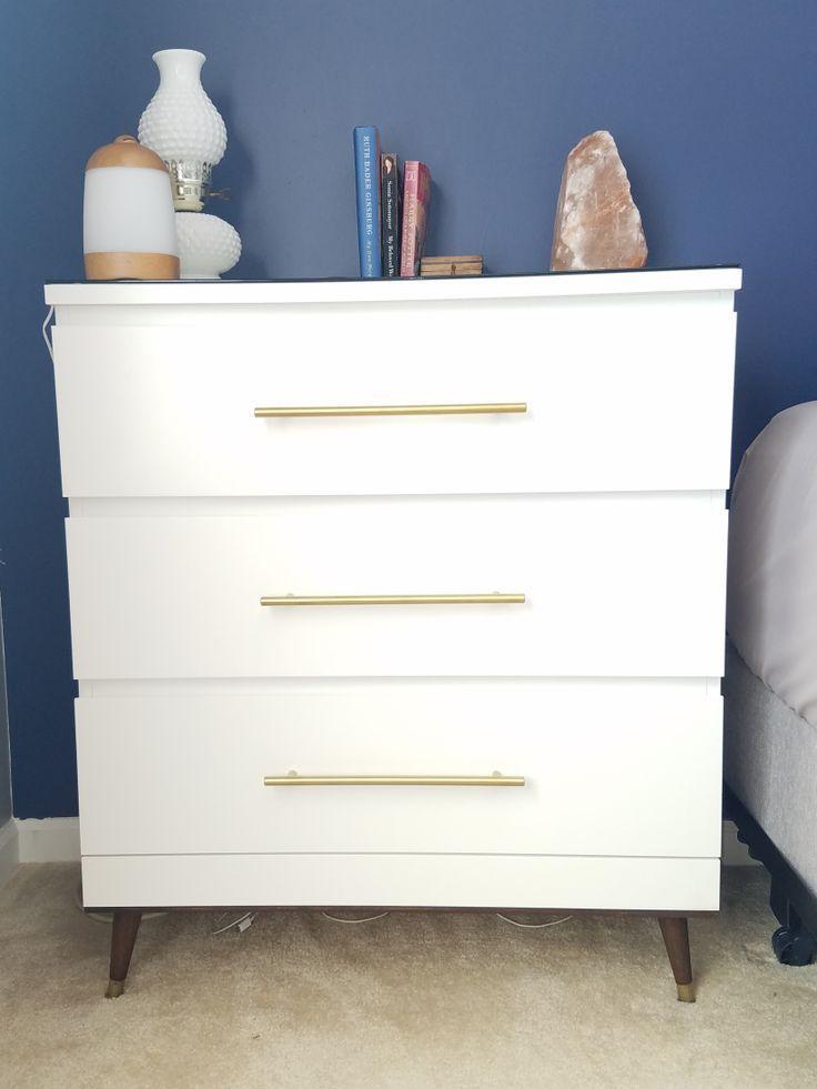 bildergebnis f r ikea malm kommode hack interior pinterest ikea malm malm und ikea. Black Bedroom Furniture Sets. Home Design Ideas