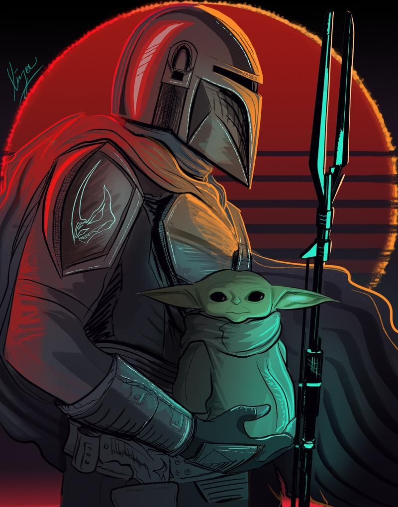 Pin By Kyle Ebersole On Star Wars In 2020 Star Wars Pictures