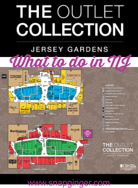 2e5e7647f4cec89eecdebfdc7a17bc79 - New Jersey Gardens Outlet Mall Directions