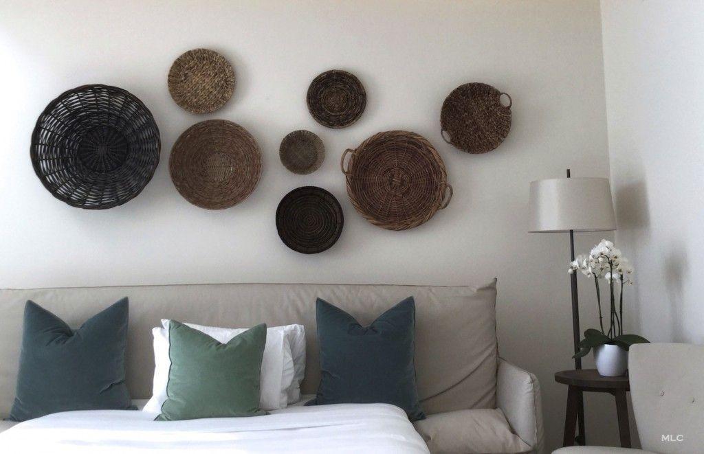 idee deco mur panier osier jw marriott venice resort le blog deco de mlc id e d co. Black Bedroom Furniture Sets. Home Design Ideas