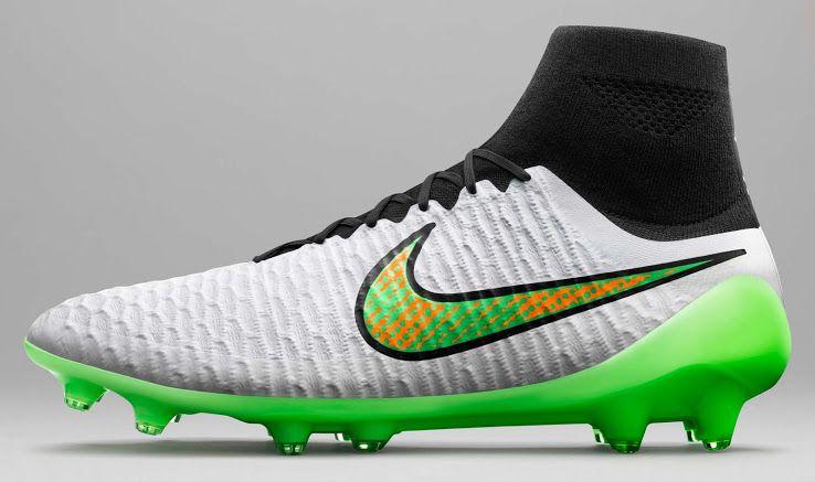 Nike football boots, Soccer cleats nike