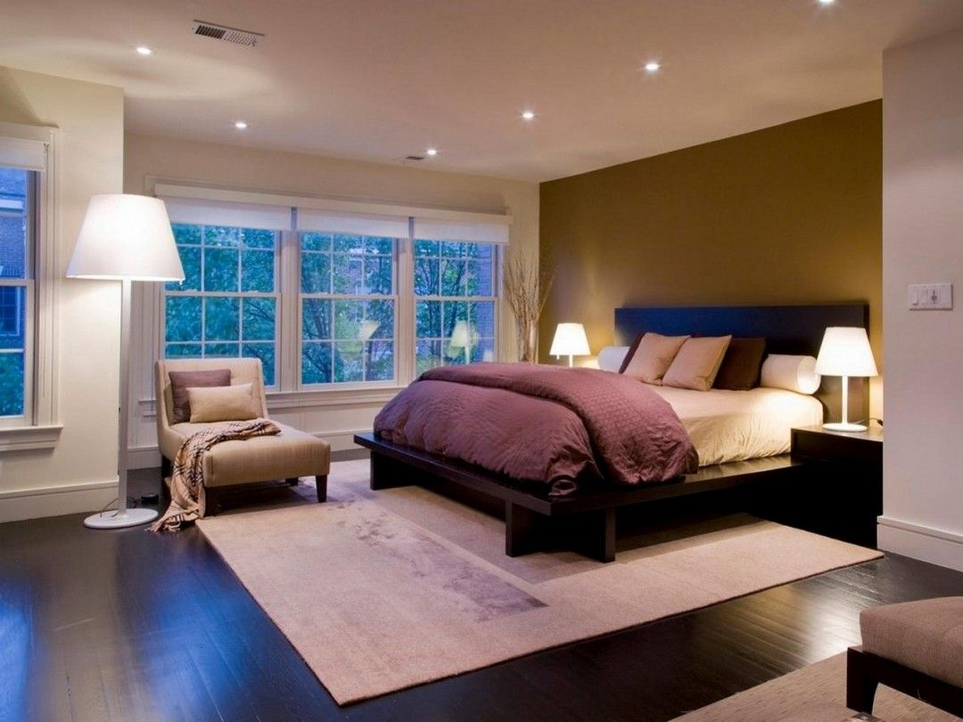 best ideas to make your bedroom extra cozy and romantic cozy