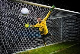 #substantially #successfully #goalkeepers #goalkeeper #different #comparing #training #coaching #com...