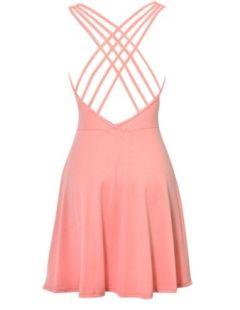 The Cross Back Dress. Website has dresses for $29!!!