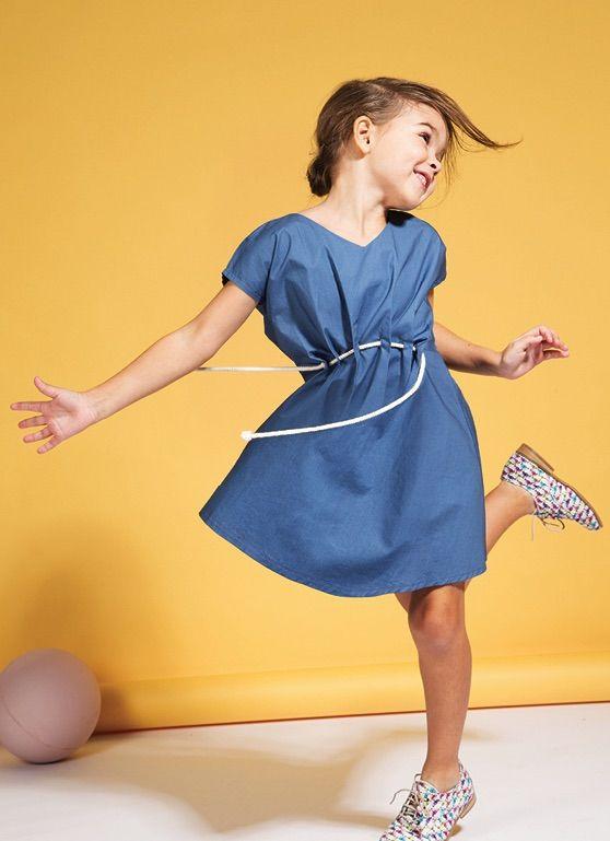 Marcas italianas de vestidos de fiesta