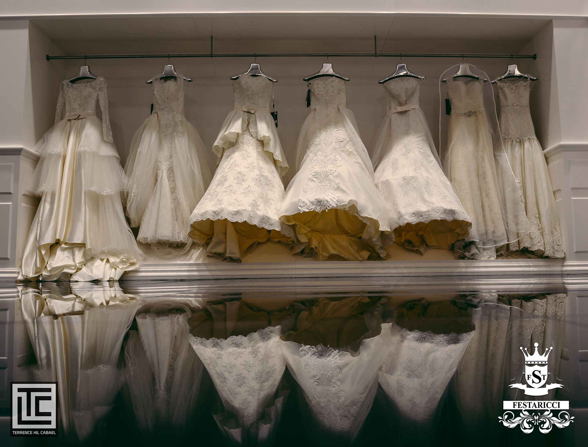 All You Need Is A Wedding Dress From Festaticci Visit Us In Level 1