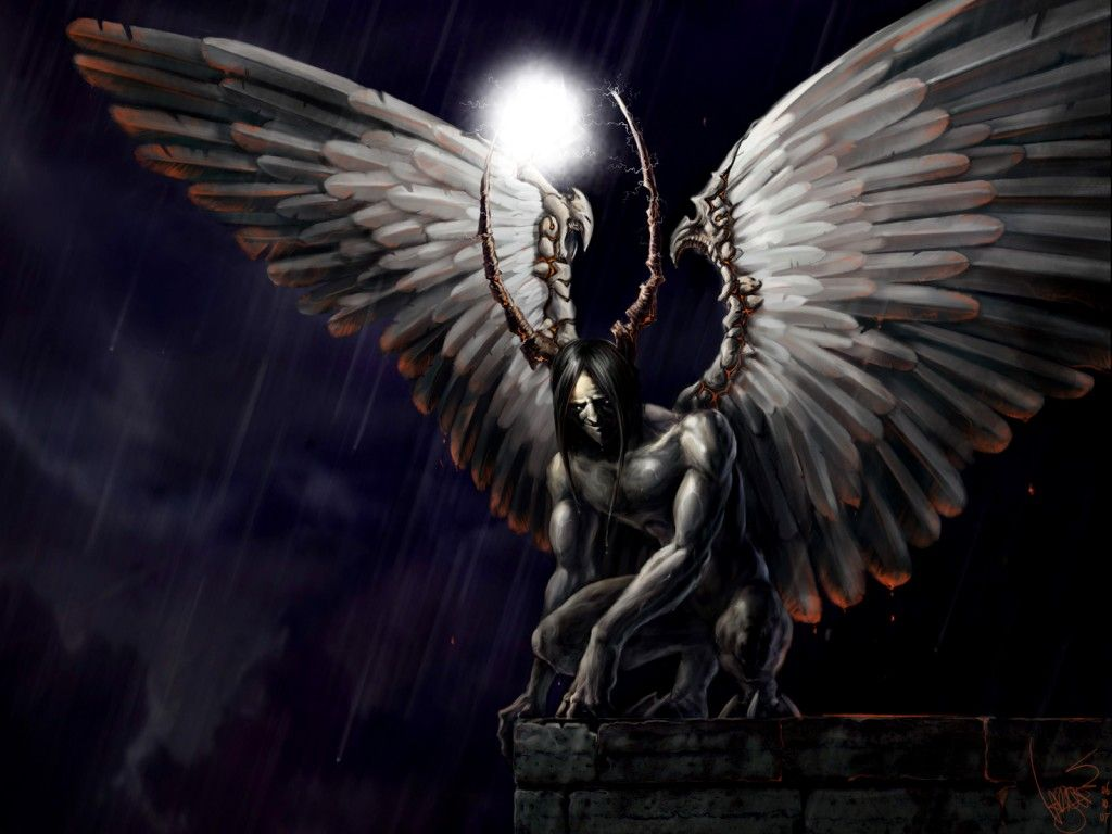 dark-angel-anime-wallpaper-11262-hd-wallpapers (1024×768