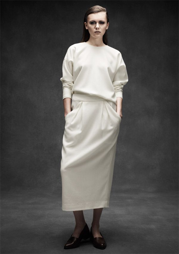 suzanne-rae-fw-2013-01