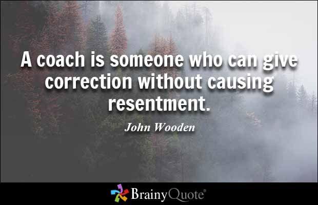 John Wooden Leadership Quotes Prepossessing John Wooden Quotes  Leadership Quotes Wisdom Quotes And Beautiful . Inspiration Design