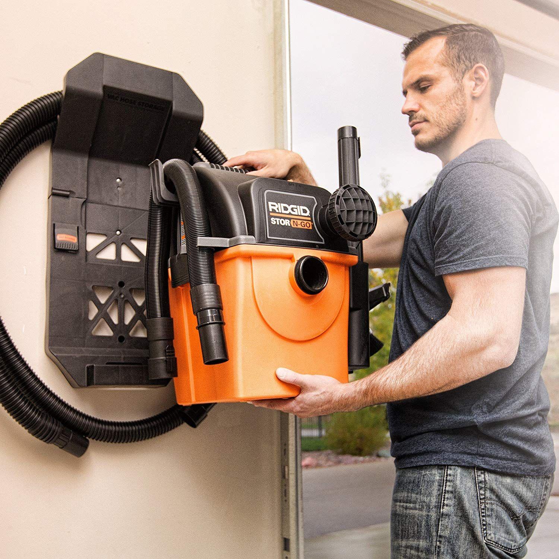 BEST garage vacuum cleaner. Garage vacuums, Wet dry