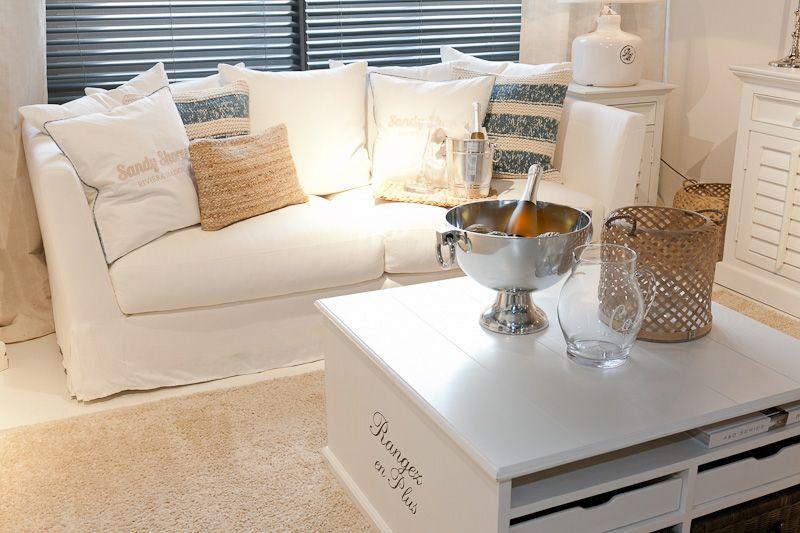 lohmeier home interiors shop scandinavian home pinterest wohnzimmer landhaus und einrichtung. Black Bedroom Furniture Sets. Home Design Ideas