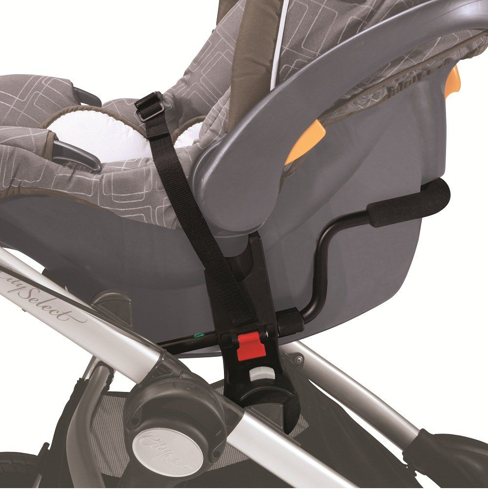 42+ Britax stroller adapter city select ideas in 2021