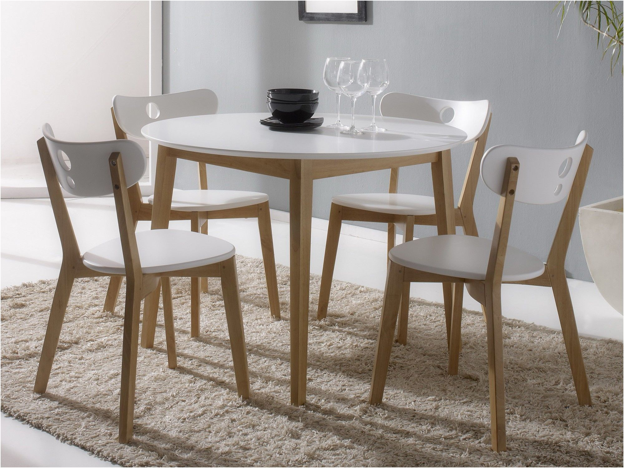 Solde Table A Manger 2 8080 Soldetable