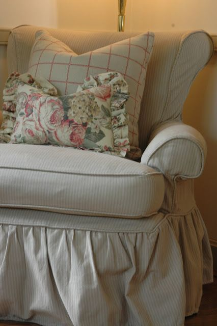 16 Chic Details For Cozy Rustic Living Room Decor: NINE + SIXTEEN: Search Results For Laura Ashley
