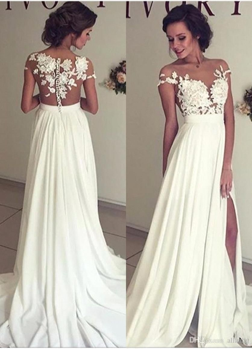 I found some amazing stuff, open it to learn more! Don't wait:http://m.dhgate.com/product/2013-new-black-cocktail-dresses-one-shoulder/115854205.html