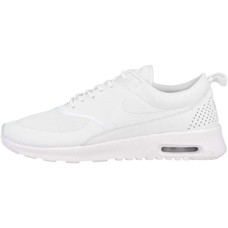 Nike Damen Sneaker Air Max Thea 599409 |