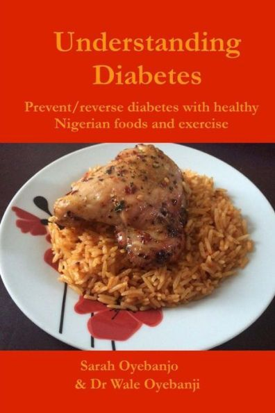 Understanding diabetes prevent reverse diabetes with healthy food forumfinder Choice Image