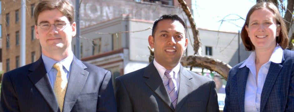 Elliott & Davis, PC