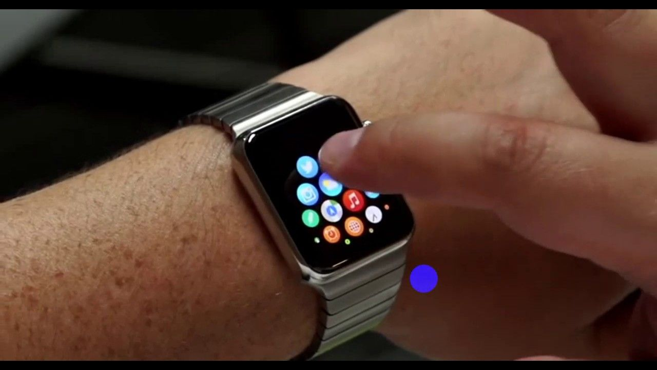 Where to buy Apple watch cheap Apple watch for sale