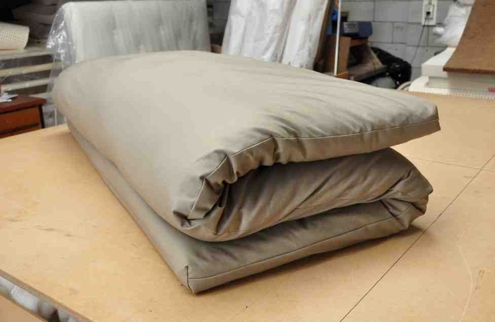 Futon Mattress Covers Ikea