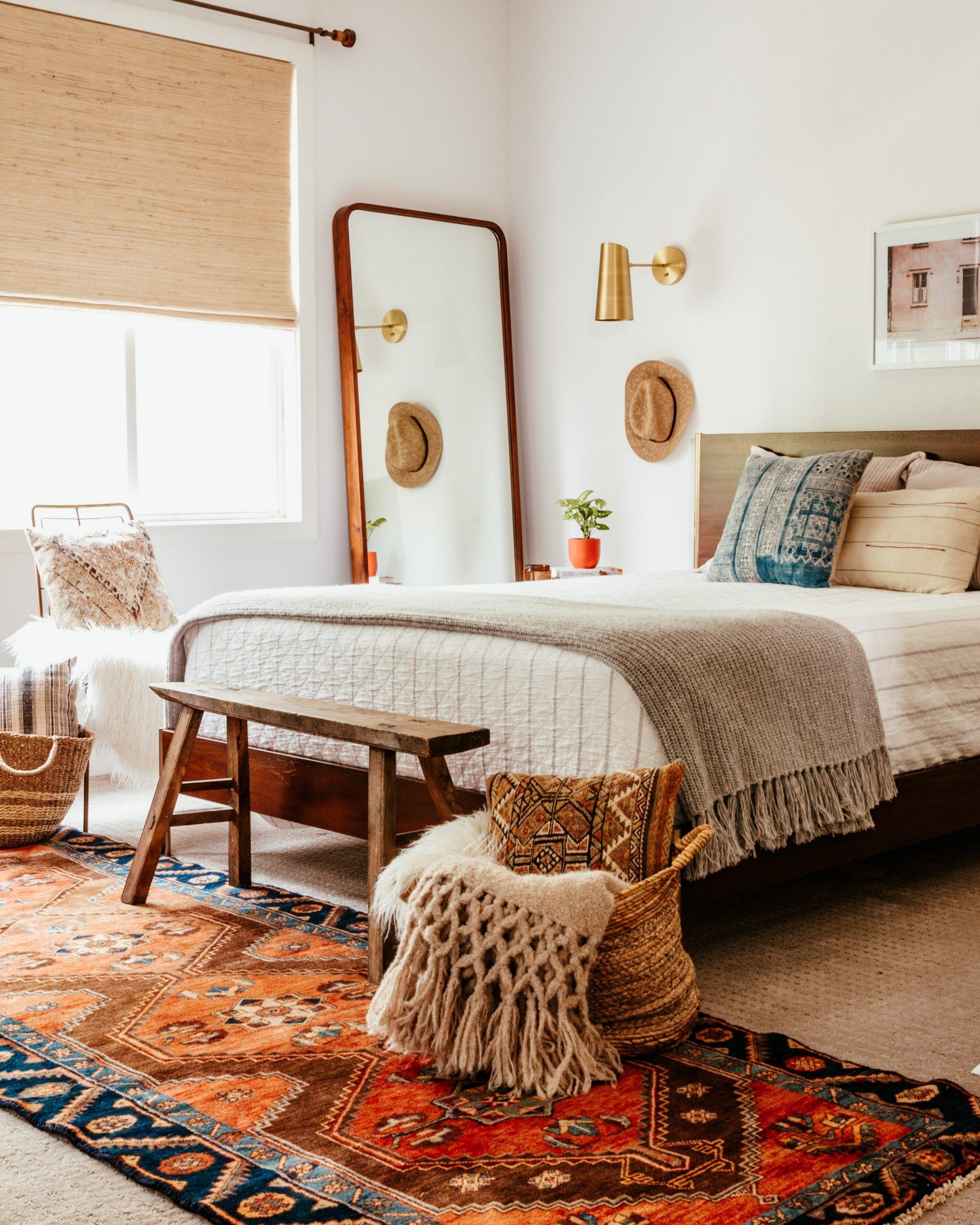 """My Favorite Sherwin-Williams Paint Colors   Anita Yokota   One of the most asked questions I get from my readers is, """"What paint color is that?"""" So on the blog I thought I would round up my favorite Sherwin-Williams paint colors that I used in my home and recent design projects for you! #paint #homedecor #modernhome"""