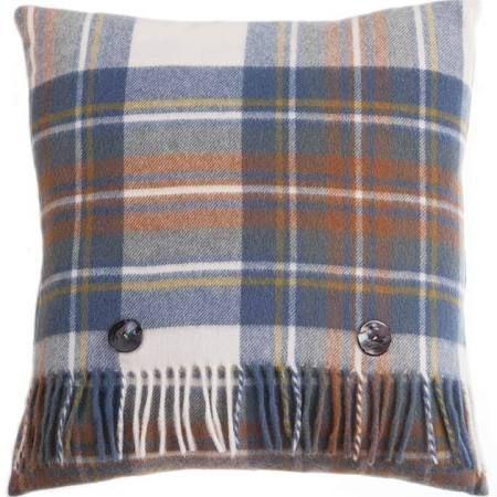 check fringe cushions - Google Search