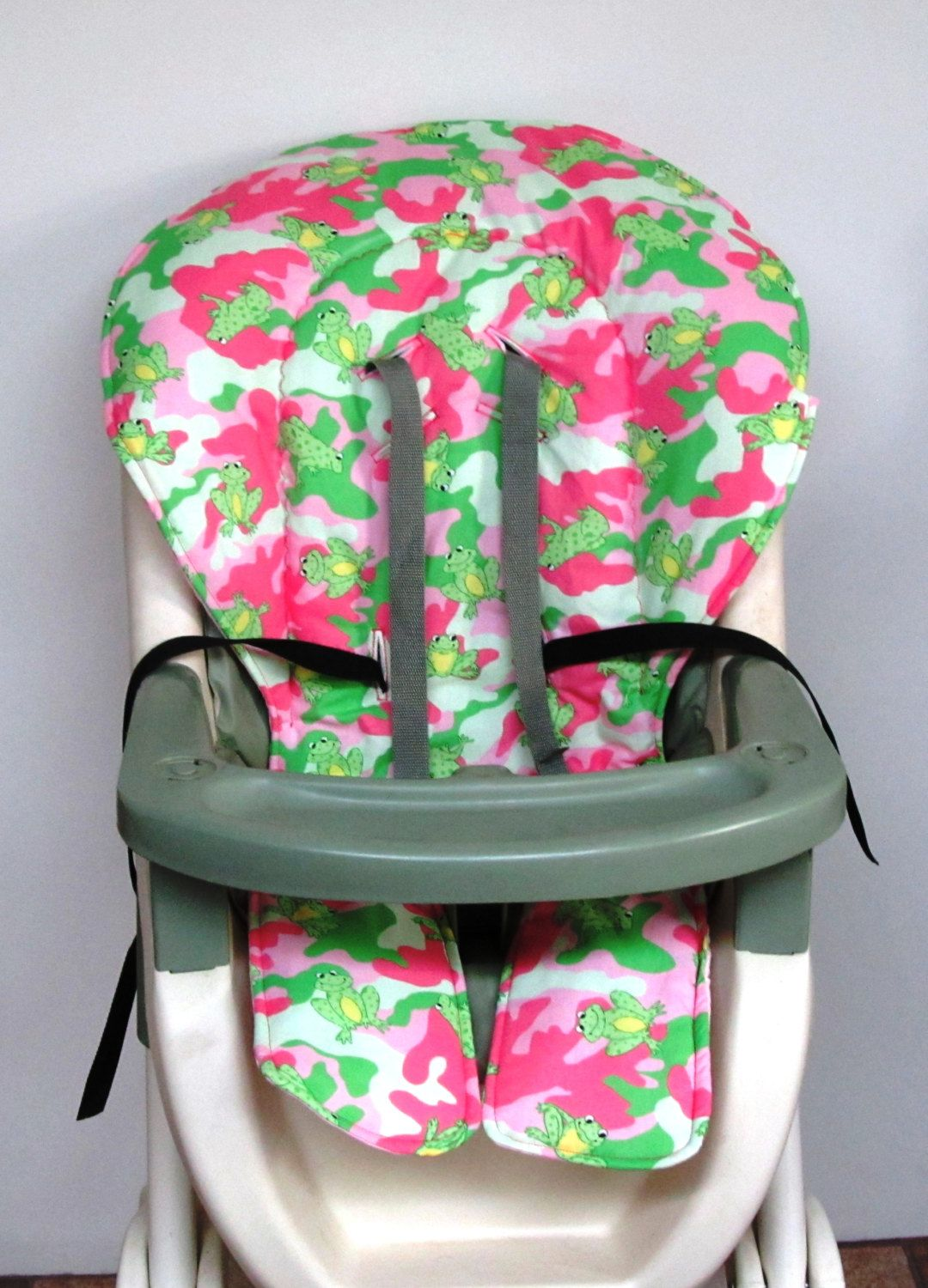 Graco high chair cover baby accessory replacement cover nursery – Etsy Chair Cushions