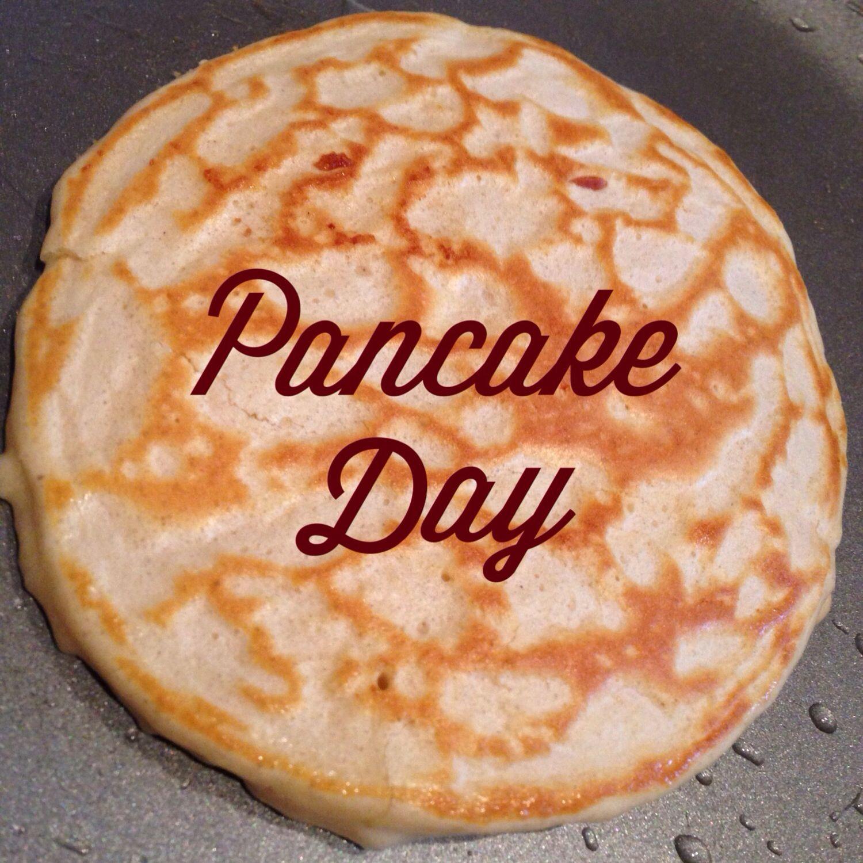 Best 25+ Pancake day meme ideas on Pinterest | What are ...