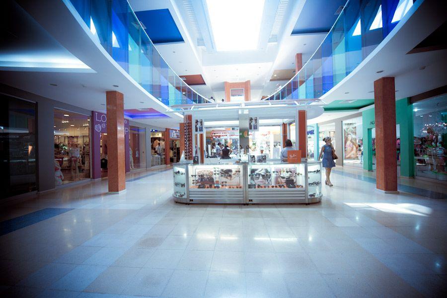 San Juan Shopping Center Bavaro Punta Cana Shopping Center San Juan