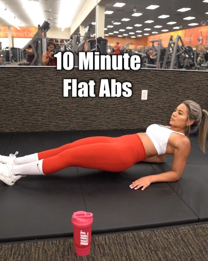 Pin by Lori on Abe work out | Abs workout, Exercise, Flat ... Oblique Exercises Abe