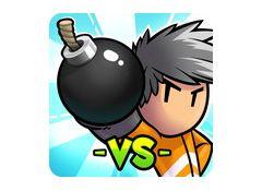 Bomber Friends Apk Download Com Imagens Inimigos Jogos Monstros