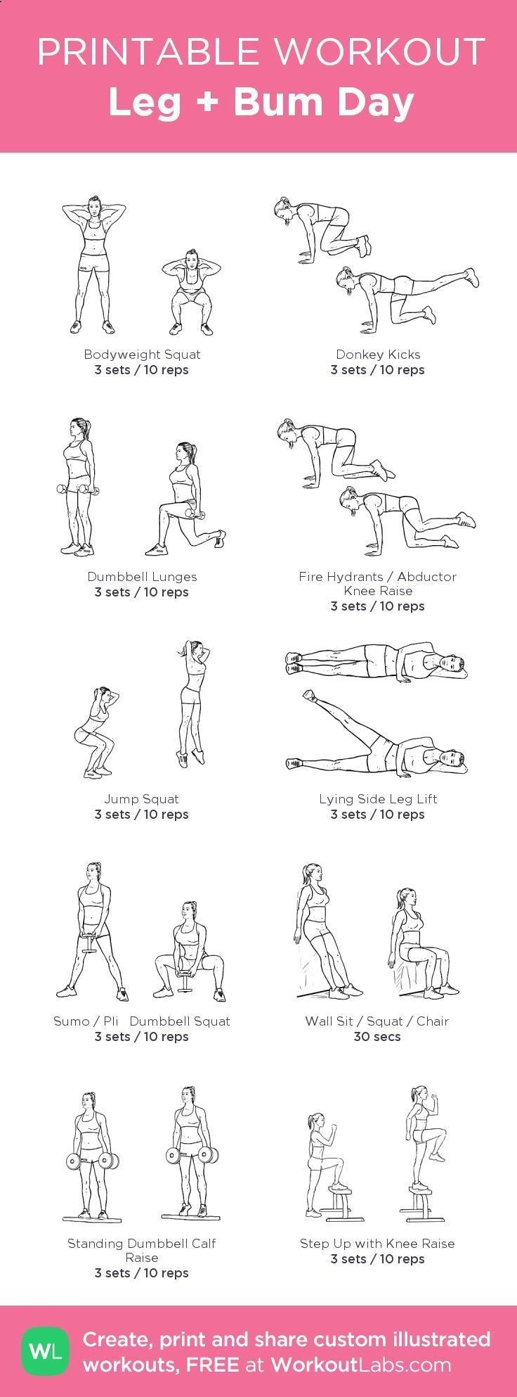 How can you lose weight quickly photo 2