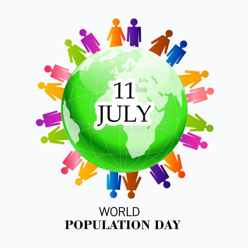 World Population Day 2018 Theme Celebrations History Slogans Images Quotes World Population Day World