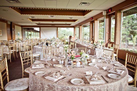 22 Stunning Real Wedding Venues Weddingbells Wedding Venues Edmonton Wedding Outdoor Wedding Venues