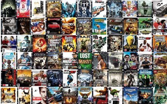 Hospedagem De Sites Pagina Nao Encontrada Ps3 Games Games Ps3