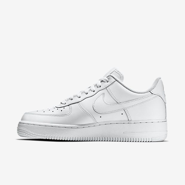 where to buy nike air force 1 in philippines war