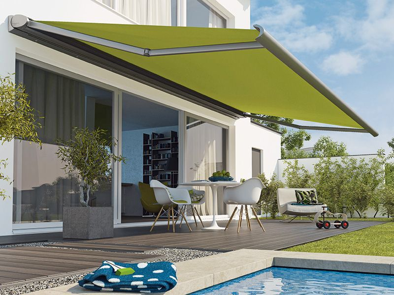 Top Lightweight Patio Canopy For Your Cozy Home Garden Awning Outdoor Awnings Awnings Uk