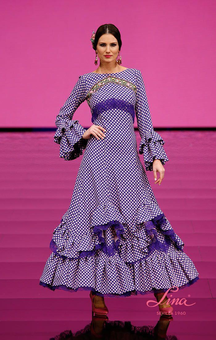 Dorable Vestidos De Fiesta 1960 Ornamento - Ideas para el Banquete ...