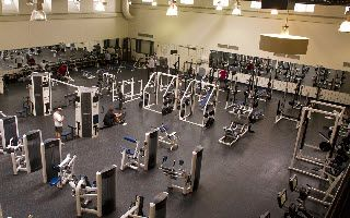 Discount On Membership Feemerchant Name Telos Fitness Centerlocation 13701 Dallas Parkway Dallas Planet Fitness Workout State Of Colorado 24 Hour Fitness