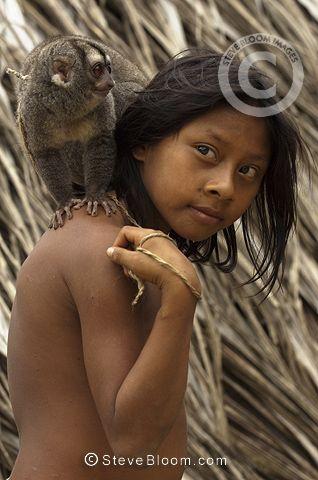 sex prat indian girl sex