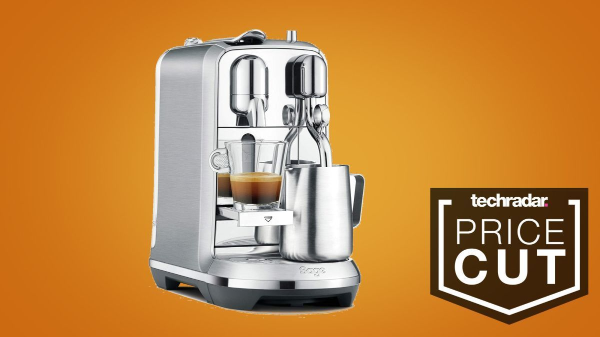The Best Cyber Monday Deals Extended Where To Get Cyber Week Deals In Stock Greatcoffee Amazon Has A Coffee Machine Best Cyber Monday Deals Best Cyber Monday