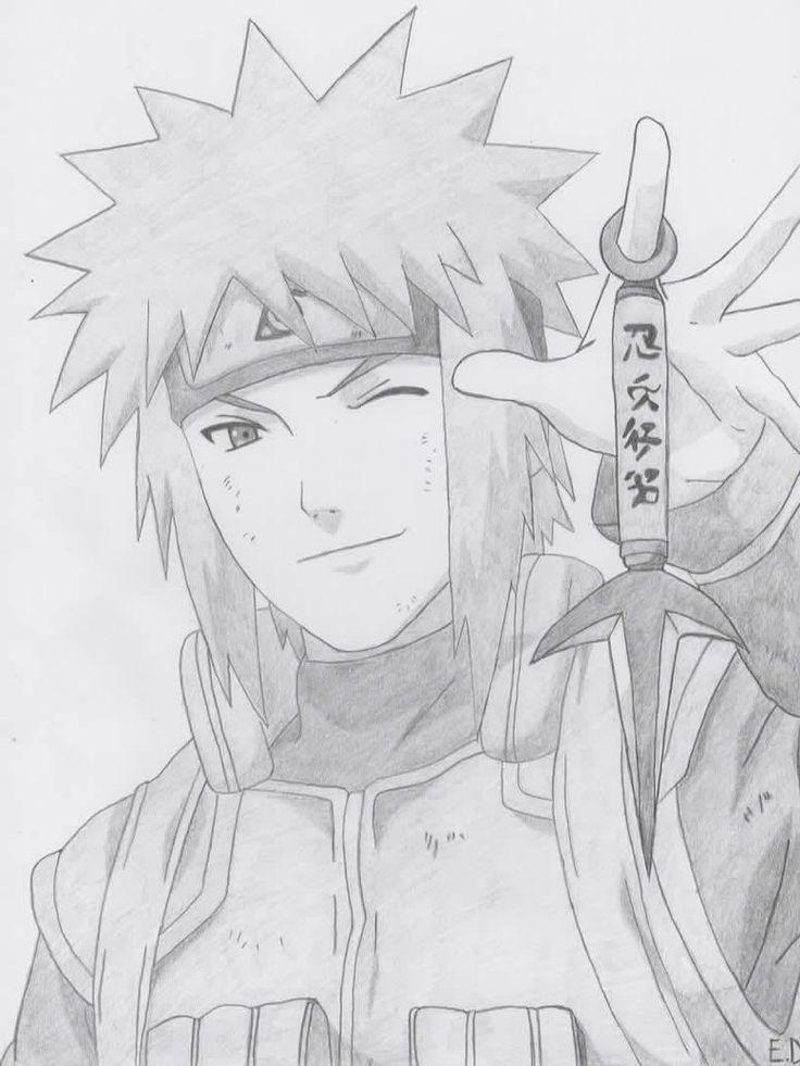 Photo of Naruto's Creator Masashi Kishimoto Confirmed To Write For Boruto Manga