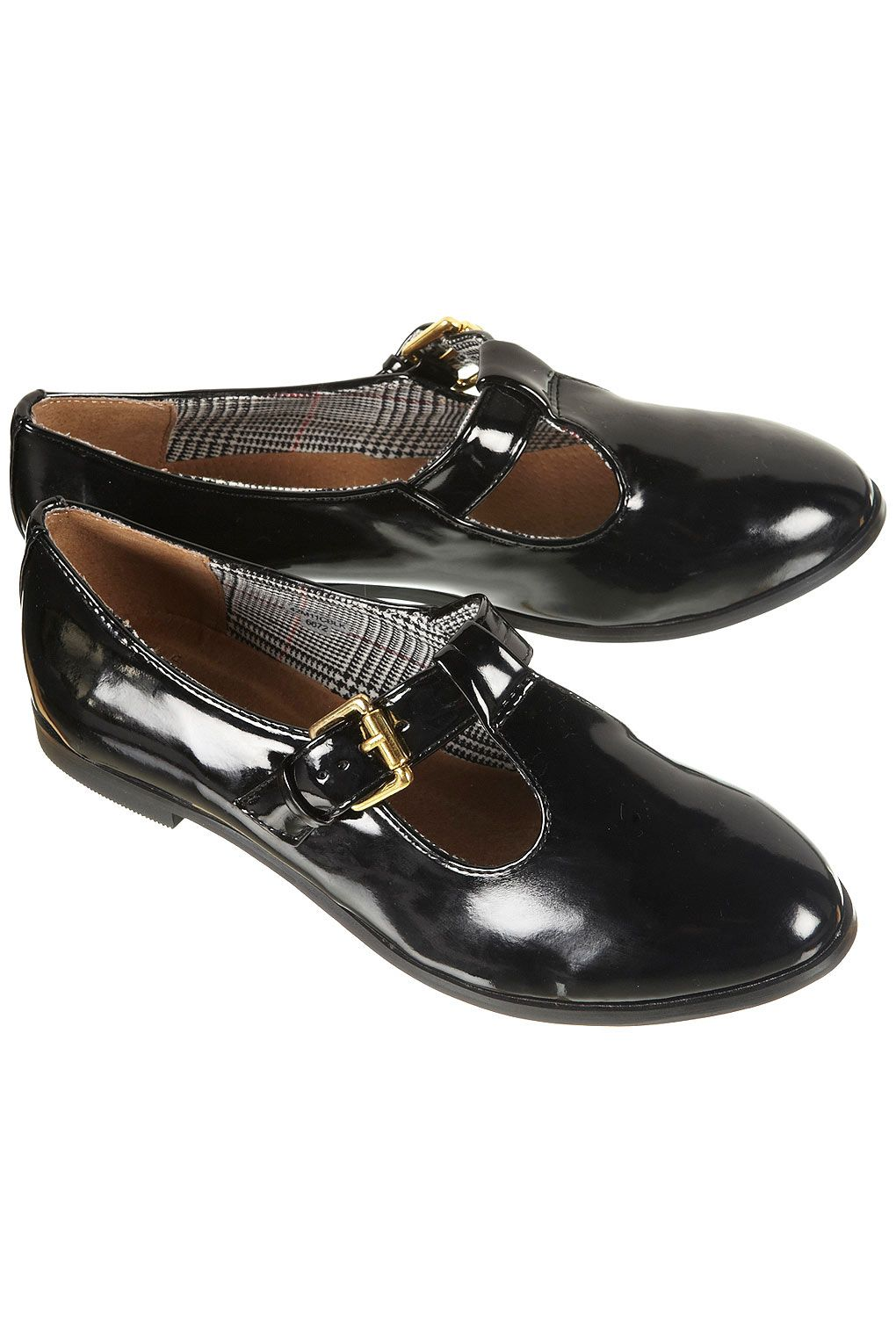 ts maybe black patent t-bar shoes. love t-bar shoes!