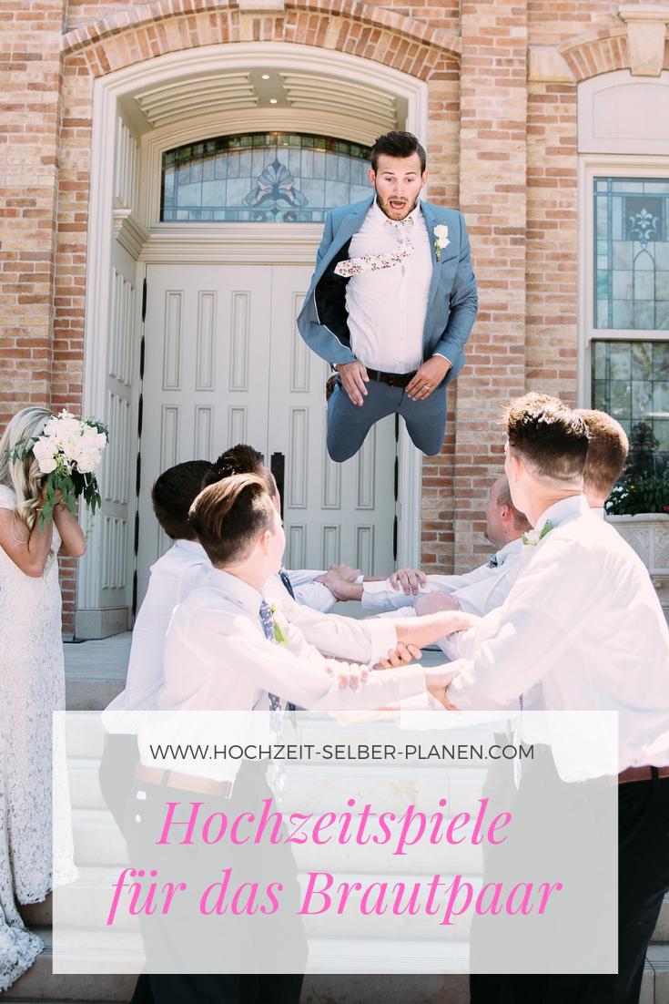 Erfahrungen Mit Weddies Christina Kevin Teilen Ihren Erfahrungsbericht Hochzeitsvideos Hochzeitsalbum Hochzeitsfotos