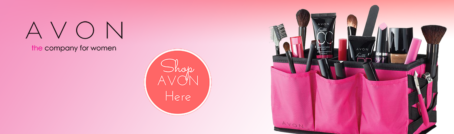 Order Avon Products  Your Beauty Products Order Avon Products  Your Beauty Products Avon Products avon products