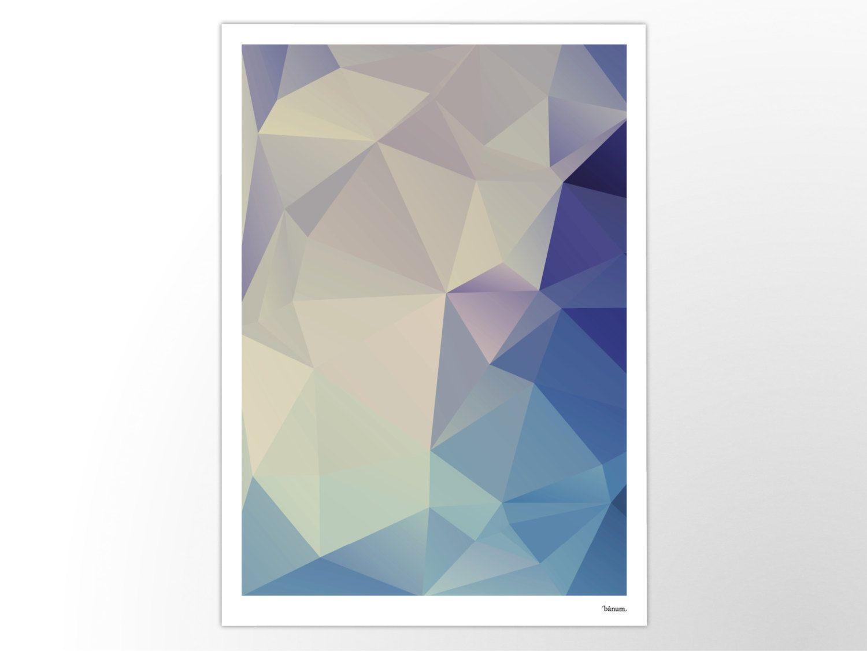 Costi/poster, art print, pictures, minimalist, Deco ...