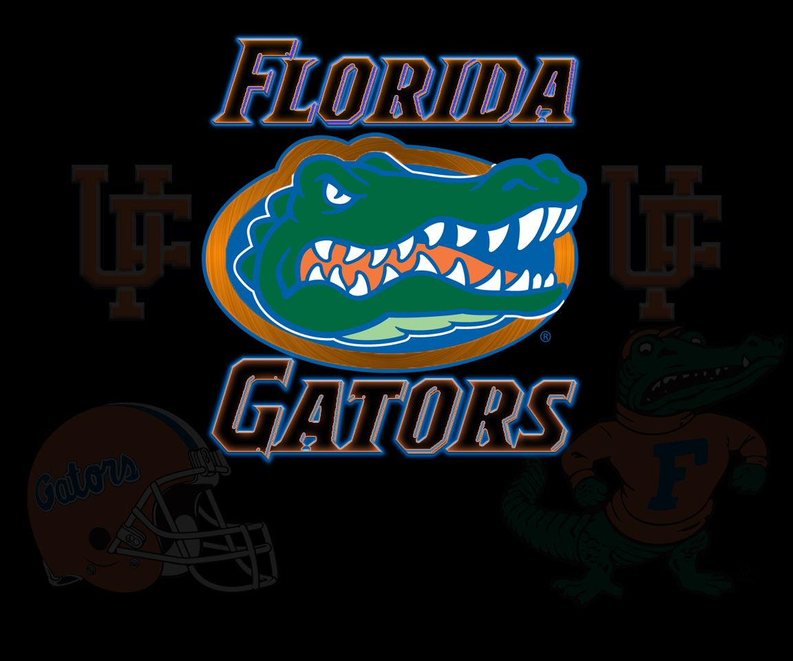 Florida Gator Background Pictures Fl Gator Wallpaper Florida Gators Wallpaper Gator Florida Gators