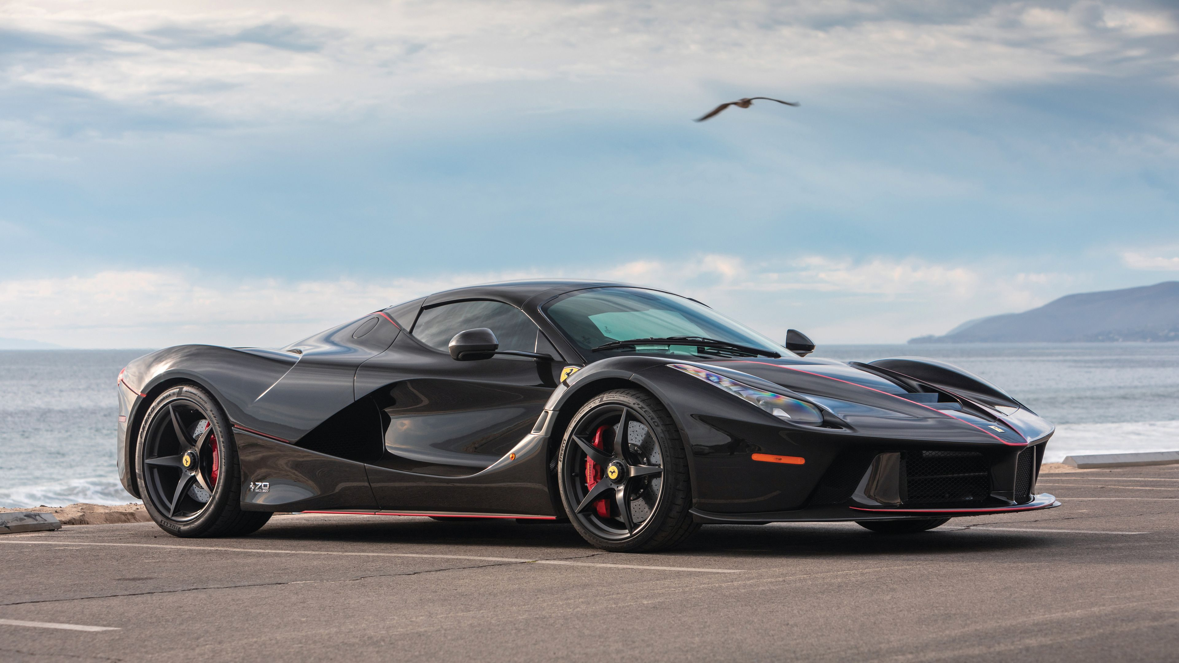 LaFerrari Aperta 4k laferrari wallpapers, hd-wallpapers, ferrari wallpapers, car…