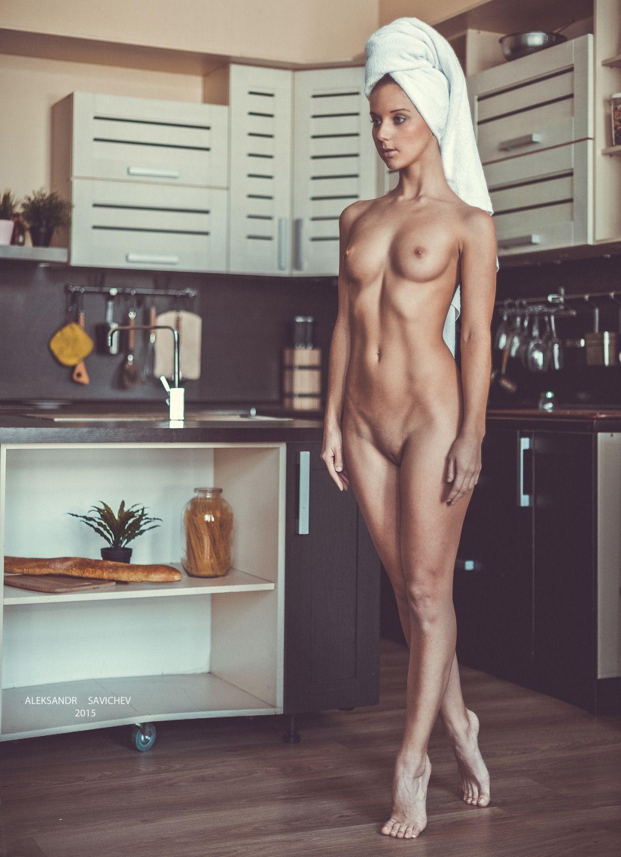 Natalya Nude Stunning 100+ [ natalya naked photos ]   wwe magazine exclusive photos