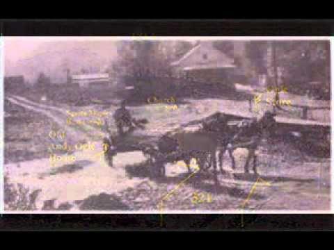 Gatlinburg Then and Now - Part Three - YouTube